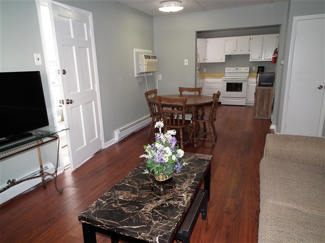215 E 26th Ave, Unit A  - North Wildwood
